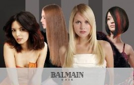 Professional-hair-extensions-The-DoubleHair-Strip-by-Balmain-Hair-25800_image