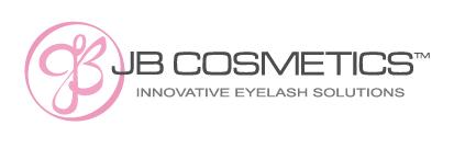 JB-Cosmetics